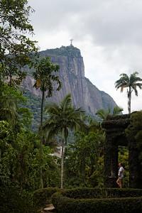 Brasil december 2014